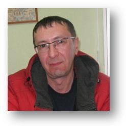 Минувафин Сергей